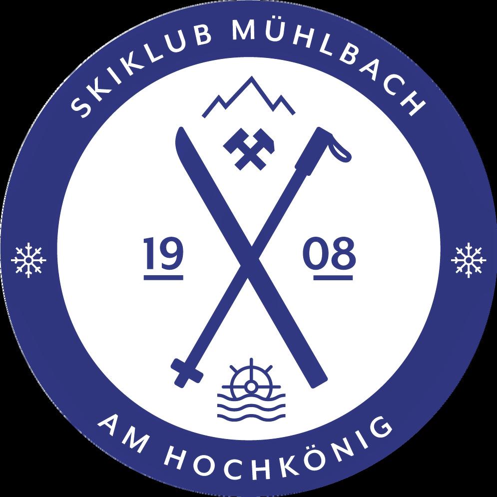 Ski-Klub Mühlbach am Hochkönig