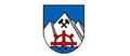 Gemeinde Mühlbach am Hkg.