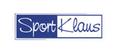 Fa.Sport Klaus
