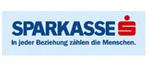 Sparkasse Mühlbach / Hkg.