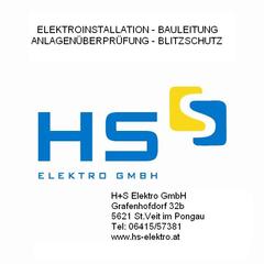HS Elektro GmbH
