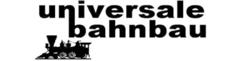 Fa.Universale Bahnbau