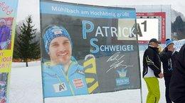 Fanbus Kitzbühel Schweiger Patrick