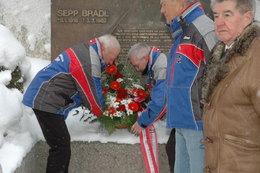 100 Jahrfeier Skiklub Knappenheim 2008