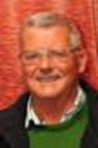 Gerhard Koblmüller