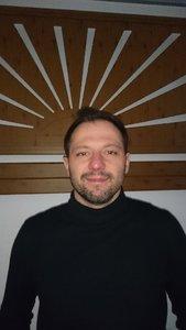 Helmut Daum