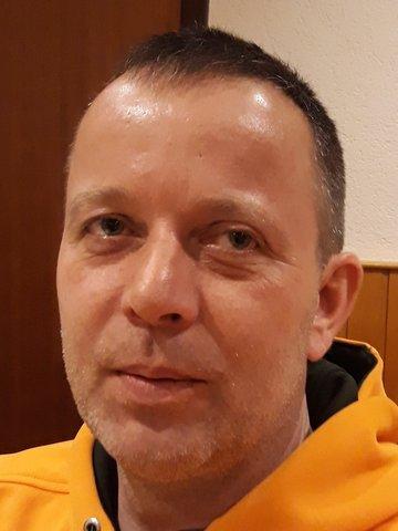Werner Mauschitz