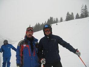 Stefan 27.02.2009 008
